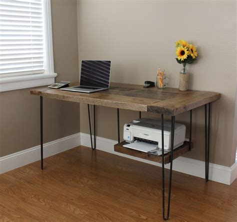 cool modern desks cool modern desk home design