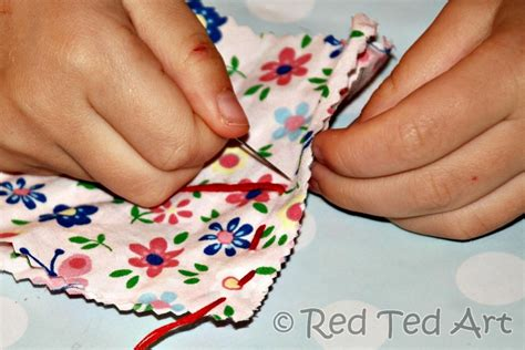 sewing crafts for crafts sewing with easy lavender bags ted