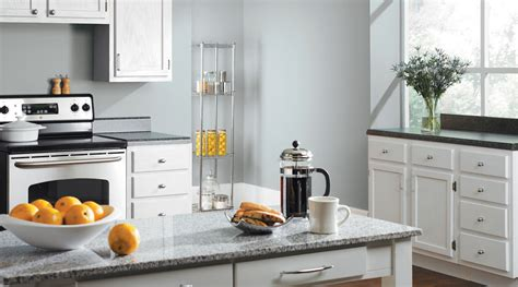 sherwin williams kitchen cabinet paint kitchen color inspiration gallery sherwin williams