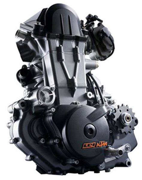 ktm 690 engine for sale review specs ktm 2017 690 enduro r bikes catalog