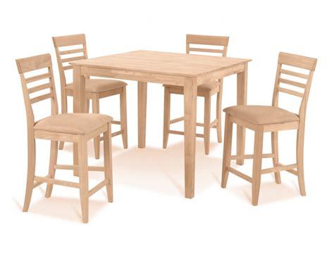 unfinished oak bedroom furniture oak wood furniture for house furniture trellischicago
