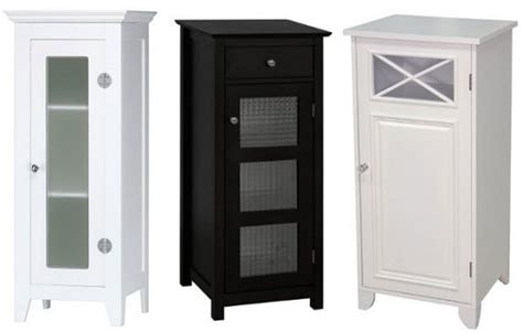 small storage cabinets with doors cabinet surprising small storage cabinet ideas storage