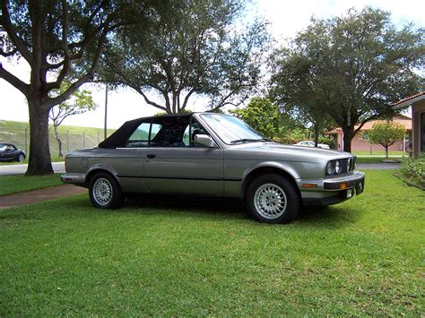 1989 Bmw Convertible by 89 Bmw 325i Convertible Related Keywords 89 Bmw 325i