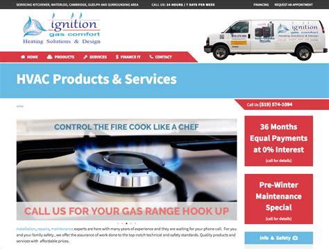 website design kitchener web design kitchener kitchener web design website