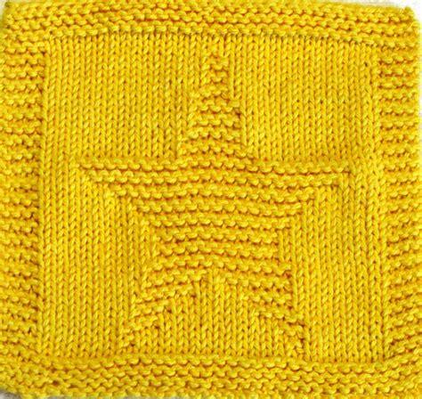 designer knitting patterns knit patterns a knitting