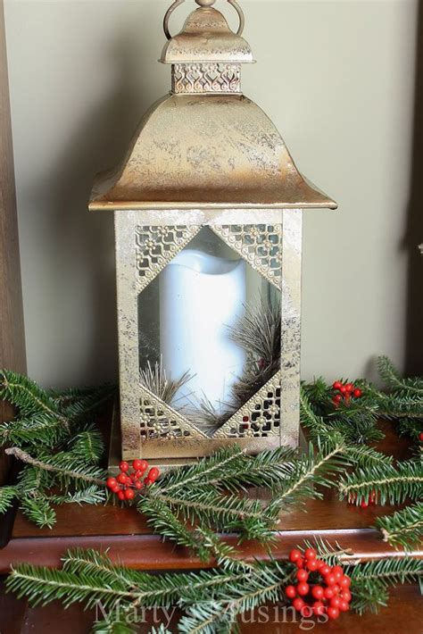 inexpensive ways to decorate for how to decorate a quot pretend quot mantel the inexpensive way
