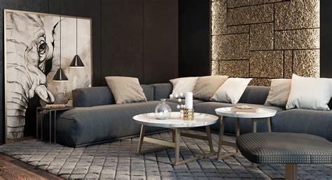 Livingroom Inspiration black living rooms ideas amp inspiration