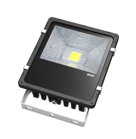 commercial led lighting led light design astounding commercial led outdoor