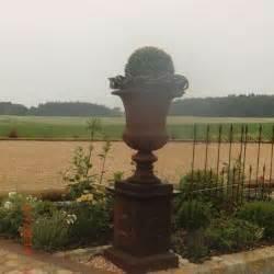 Reiterhof Englischer Garten München by Freie Pferdeboxen In Bayern Suchen Und Finden Will