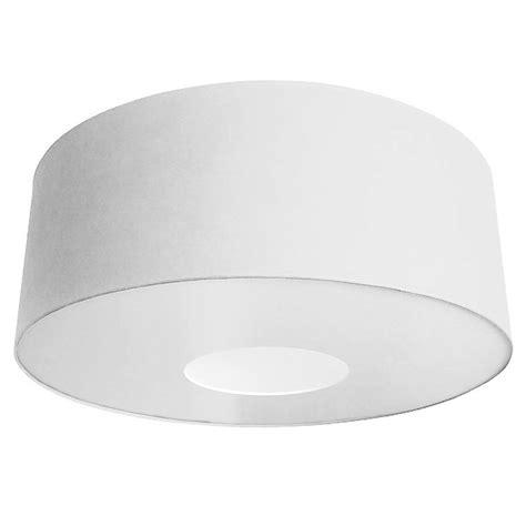 light shade ceiling ceiling light shades nz roselawnlutheran
