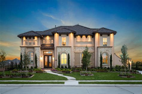 mediterranean house design 15 exceptional mediterranean home designs you re going to fall in with part 1