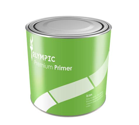 home depot paint olympic olympic paint int ext base