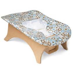 ubi changing table ubi changing table ubi changing table changing table