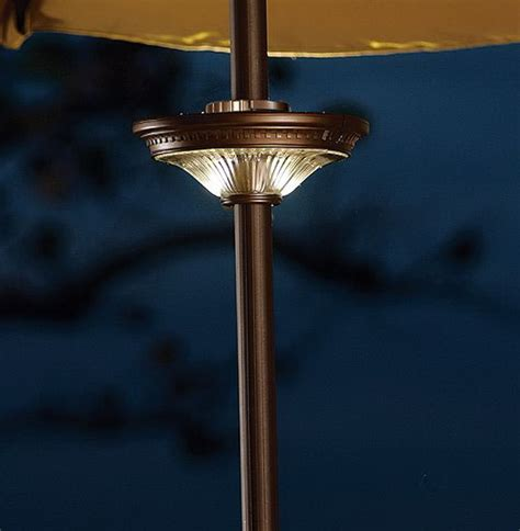 patio umbrella lights target patio umbrella lights target home design ideas