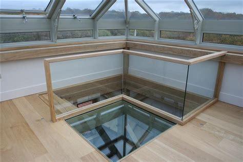 Mm Hardwood Floors by Welding Gates Handrails Glass Balustrades Staircase
