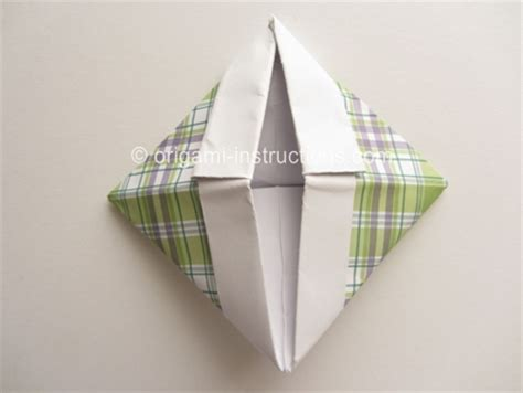 origami painters hat origami painter s hat folding