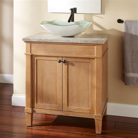 Small White Bathroom Vanities by Small Bathroom Vanities With Vessel Sinks Bathroom