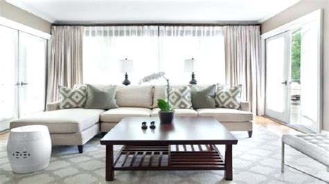 green walls grey curtains grey and beige curtains teawing co