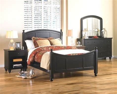 aspen cambridge bedroom set aspen cambridge panel bedroom asicb 41 1