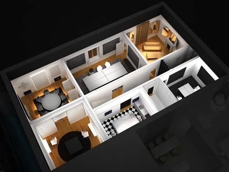 Apartment Setup Ideas office buildings offices designs e architect