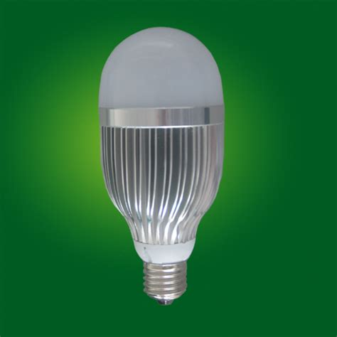 the best led light bulbs for home home designs best led lights