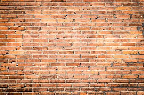 brick wall free photo brick wall background wallpaper free image
