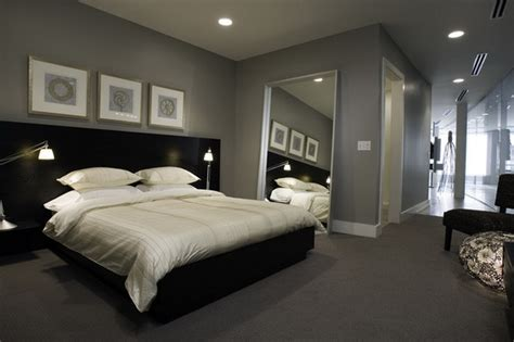 paint ideas for black bedroom furniture modern master bedroom design ideas with black bedroom