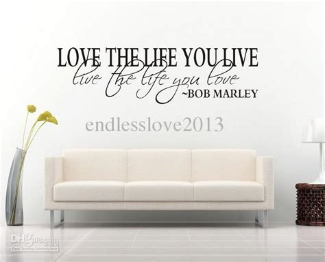 wall decor stickers quotes home quotes wall decals image quotes at hippoquotes