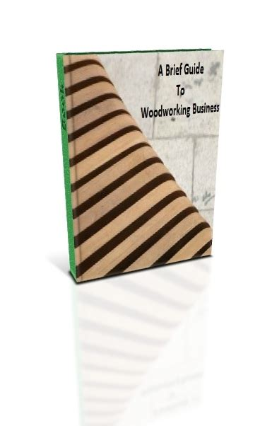 ffxi woodworking ffxi woodworking skill up guide woodproject
