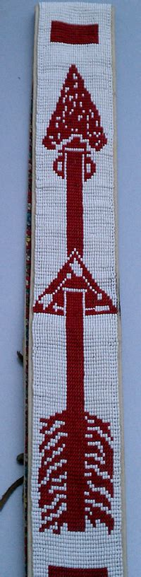 Mitch Reis Boy Scout Memorabilia Order Of The Arrow