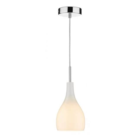 white hanging lights hanging ceiling lights uk winda 7 furniture