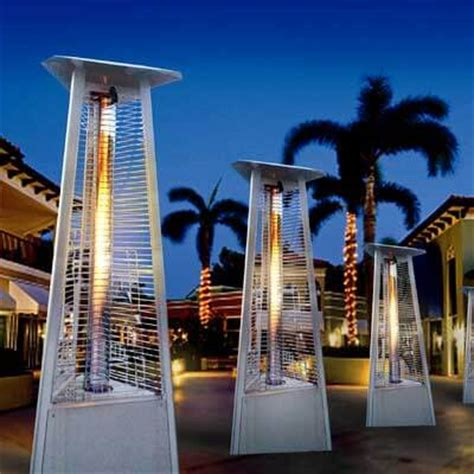 commercial outdoor patio heaters commercial patio heater repair specialists highly