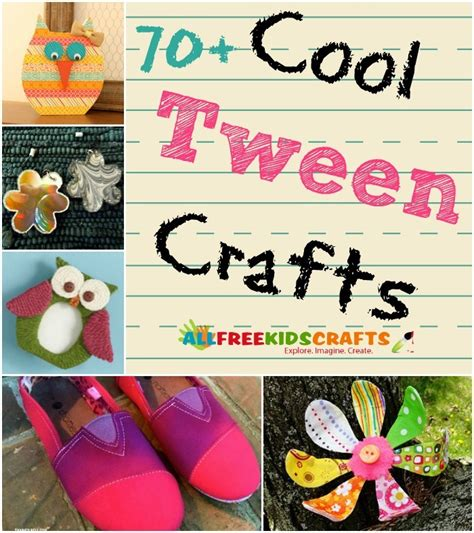 paper crafts for tweens cool crafts for tweens 100 tween crafts for middle