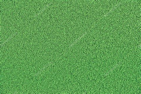 rubber st texture texture of green rubber floor surface stock photo 169 mr