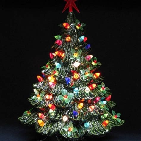tree with lights built in tree with built in lights 28 images best 10 artificial