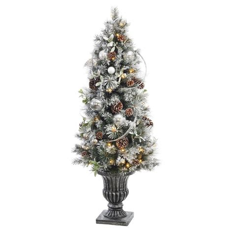 tree battery operated tree with battery operated lights 28 images 20 light