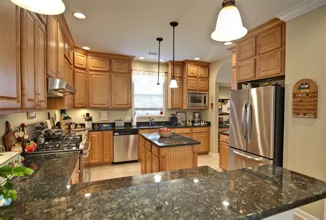 how to clean maple kitchen cabinets how to clean maple cabinets mf cabinets