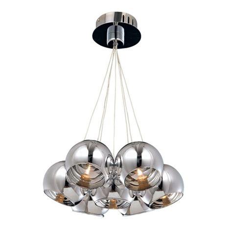 barnaby pendant light from homebase best cluster lights