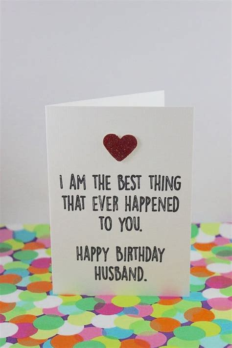 card ideas for husband best 25 husband birthday cards ideas on
