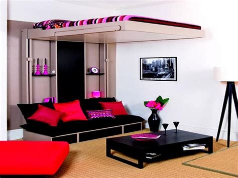 cool small bedroom designs well spaced bedroom living room house interior design
