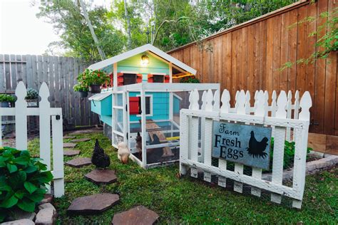 backyard chicken coup best backyard chicken coop the mansion the pink