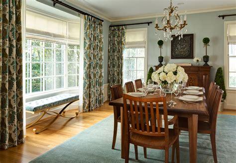 forbidden garden rock menu 100 dining room curtains wonderful window