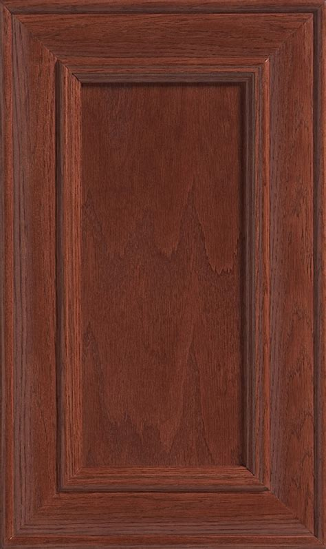 new kitchen cabinet doors new doors on kitchen cabinets 28 images new kitchen