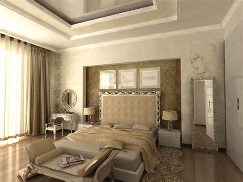 interior decorating interior design ideas furniture