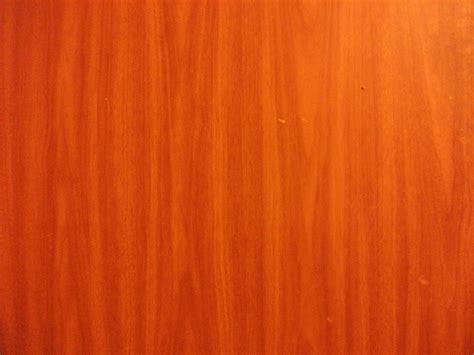 woodwork websites file artificial wood background jpg wikimedia commons