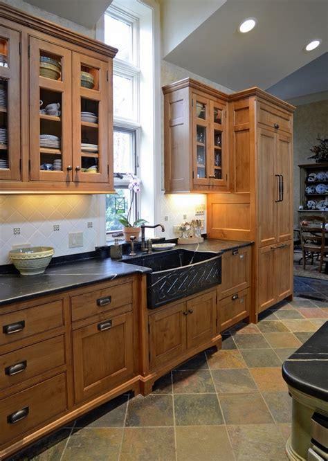 soapstone kitchen sink soapstone sink ideas high quality kitchen sinks for