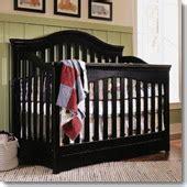 baby cribs black black baby cribs black crib bedding