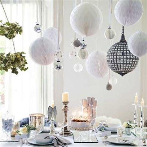 white table decoration ideas colorful table decor ideas 25 bright
