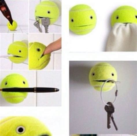 cool craft ideas 17 best images about make it yourself on