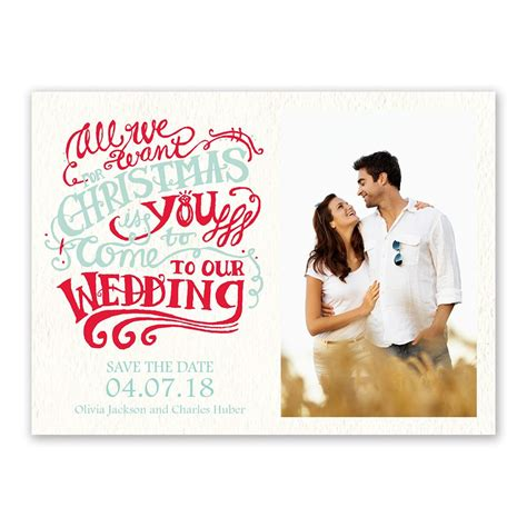 save the date wish card save the date invitations by